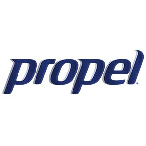 13 Propel