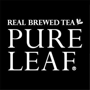 17 Pure Leaf