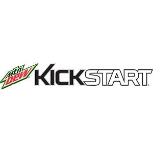 21 Kickstart