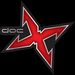 6 DOC360