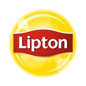 9 Lipton Tea