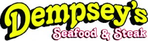 Dempsey's Logo