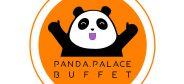Panda Palace-01-01